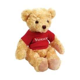 Chelsea Teddy Bear Co™- Honey