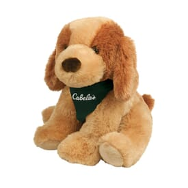 Chelsea Teddy Bear Co™- Bo Dog