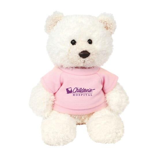 Chelsea Teddy Bear Co™- Baxter