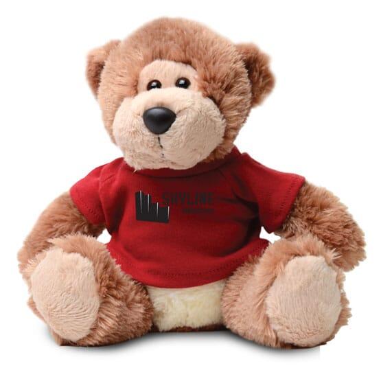 Chelsea Teddy Bear Co™- Lawrence