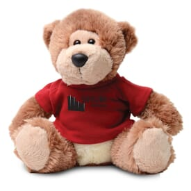 Chelsea Teddy Bear Co™- Lawrence