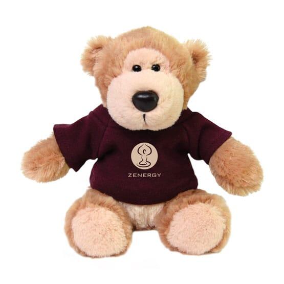 Chelsea Teddy Bear Co™- Lawrence Jr.
