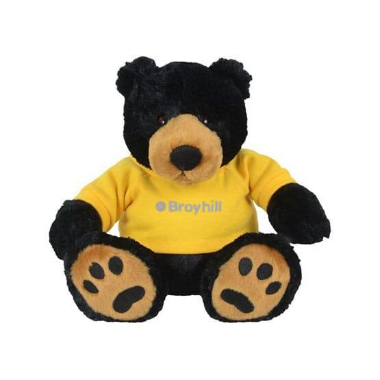 Chelsea Teddy Bear Co™- Scout