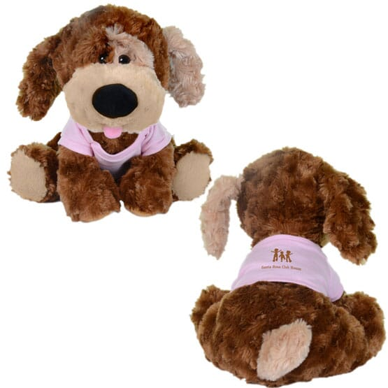 Chelsea Teddy Bear Co™- Luke