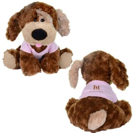 Chelsea Teddy Bear Co™- Luke
