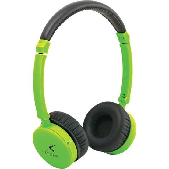 Boompods™ Airpod Headphones
