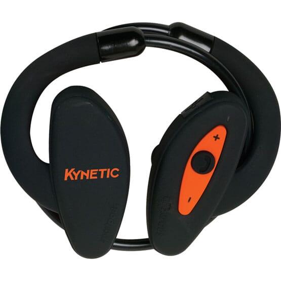 Boompods™ Sportpod Headphone