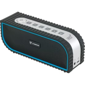 Roxbox™ Trax Bluetooth Speaker