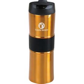 16 oz Vacuum Insulated Tumbler