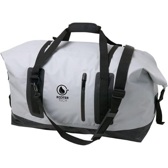 50L Waterproof Dry Bag