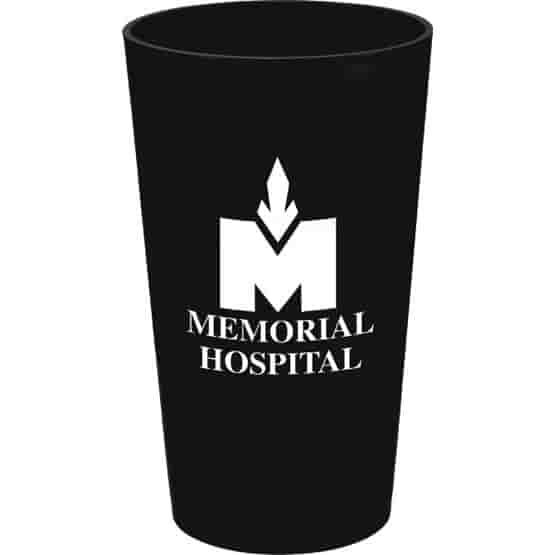 22 oz Strong Resistance Cup