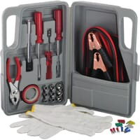Promotional Car Safety Emergency Kits with Custom Logo