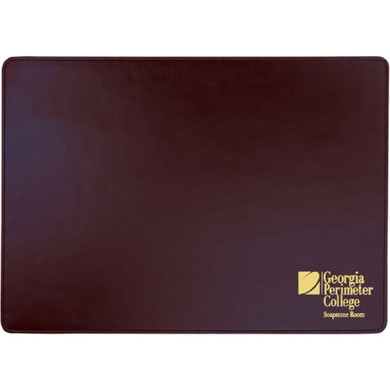 Executive Designs Placemats