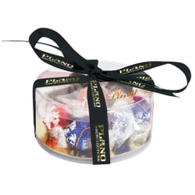 Lindt® Clearview Gift Box