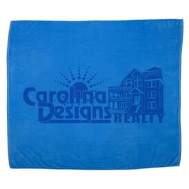 Jumbo Beach Towel