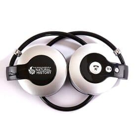 Bluetooth® Headset