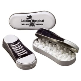 Sneaker Tin With Micromints®