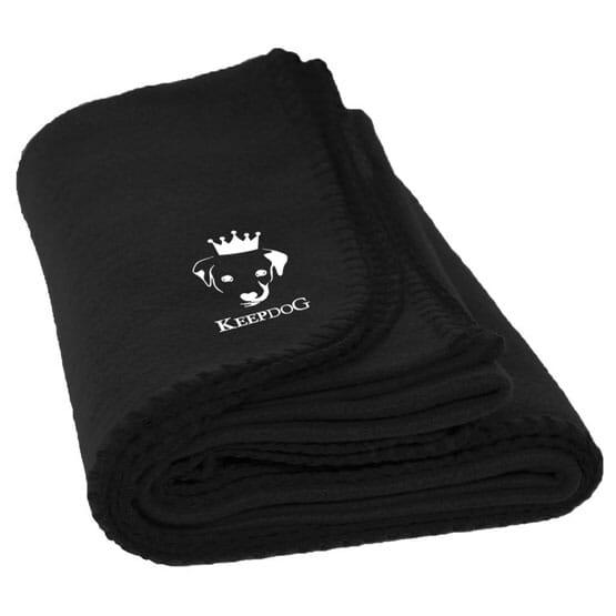 Fleece Blanket For Pets
