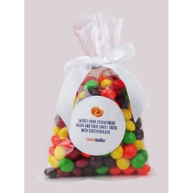 Skittles® Drop In Mug Pack