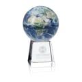 Mova® Globe