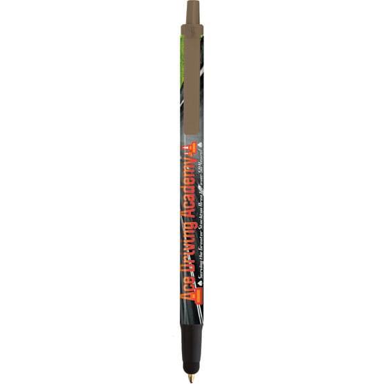 BIC® Digital Clic Stic® Stylus Pen