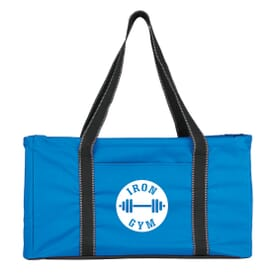 Anywhere Utility Tote