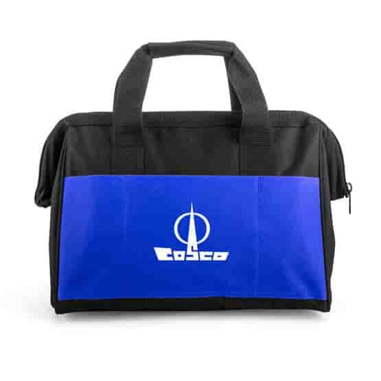 Easy Fix Tool Bag