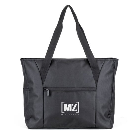 Executive Designs Tote