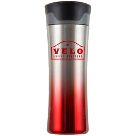 14 oz Jolt Double Wall Stainless Tumbler
