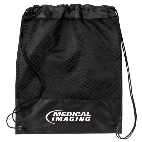Emotibag™ Drawstring Backpack