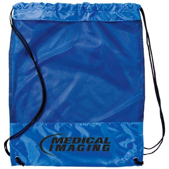 Emotibag™ Drawstring Backpack