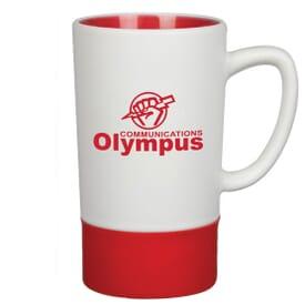 17 oz Olympus Non-Slip Mug