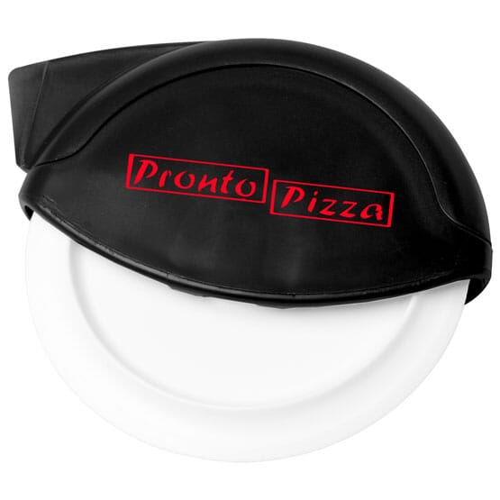 Supreme Pizza Cut-It™