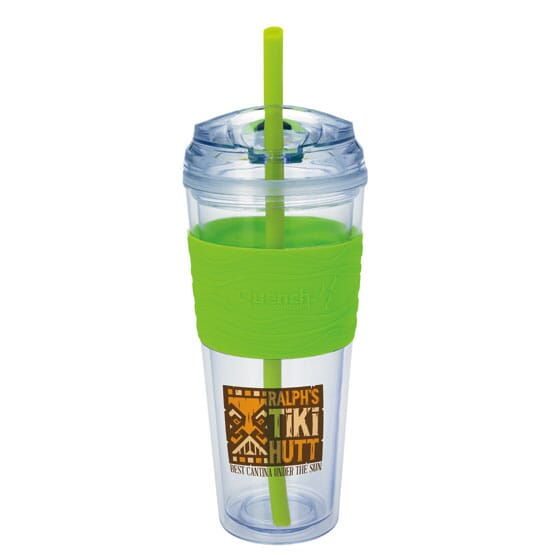 24 oz Quench™ Grand Journey Tumbler