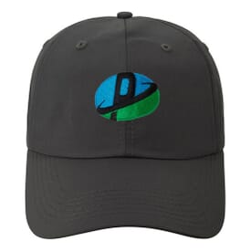 Quick Cool Cap