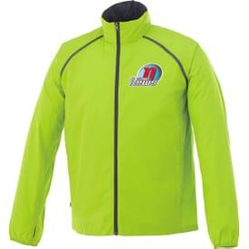 Men's Ridgeline Packable Jacket