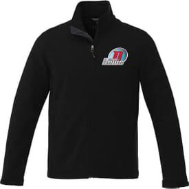 Men's Maxson Softshell Jacket