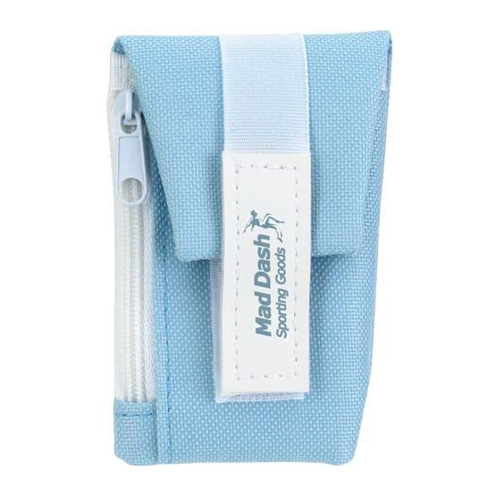 Easy Attachment Shoe Pocket