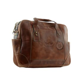 Top Professions Messenger Bag