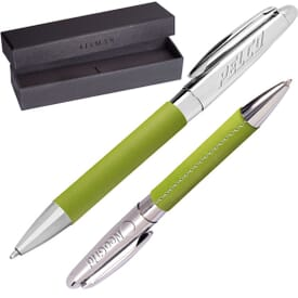 Tuscany™ Executive Pen