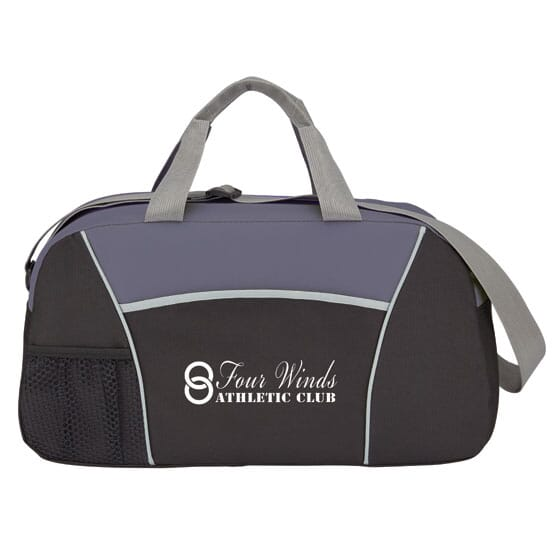 Active Athletics Duffel Bag