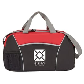 Active Athletics Duffle Bag
