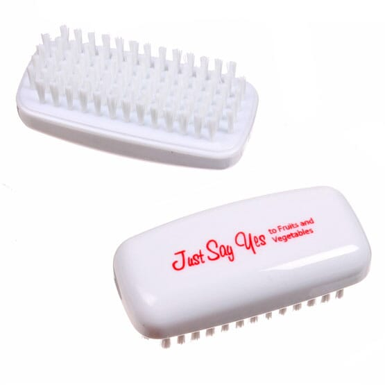 Easy Manicures Nail Brush