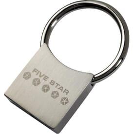 Charity Key Holder