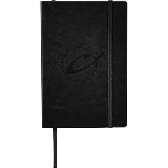 Abruzzo Soft Bound Journalbook™