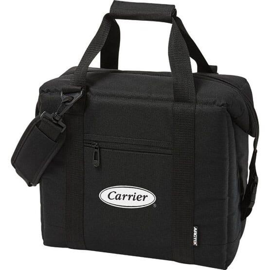Arctix™ Cube 24 Can Cooler Bag