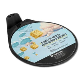 Smart Stand Mouse Mat®