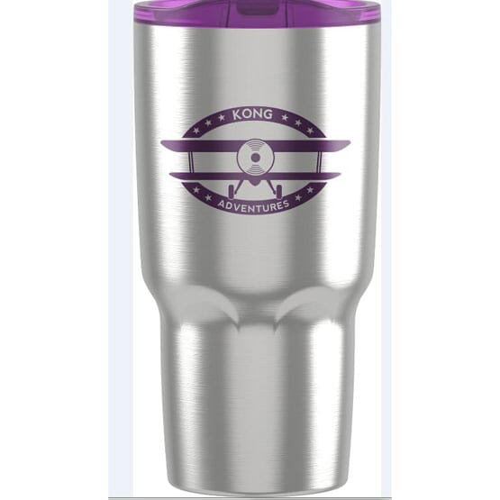 26 oz Mammoth Insulated Tumbler