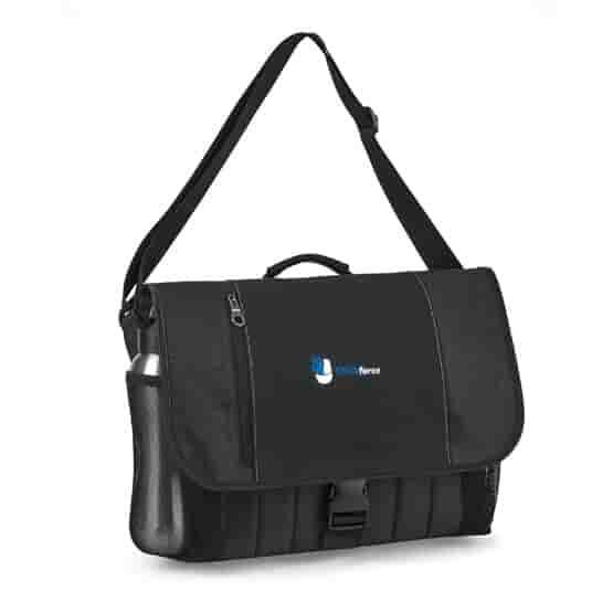 University Computer Bag