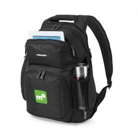 Travis & Wells® Titan Computer Backpack